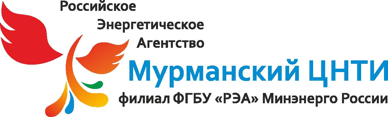 СКОРО в проекте — «ЦНТИ»