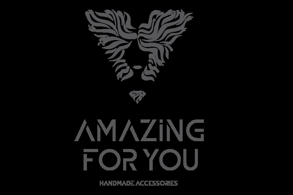 С нами в проекте — «Amazing for you»