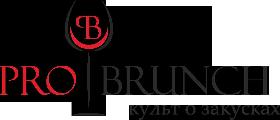 НОВЫЙ партнёр — Pro_Brunch51