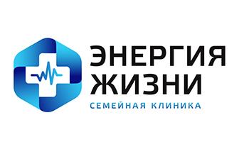 Новая клиника теперь в проекте «ПрофПлюс»