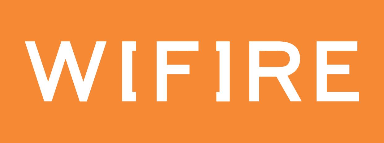 СКОРО в проекте — «Wifire» (бренд компании NETBYNET)