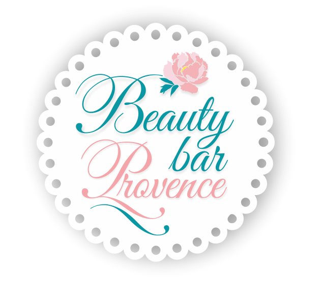Новый партнер Beauty Bar Provence